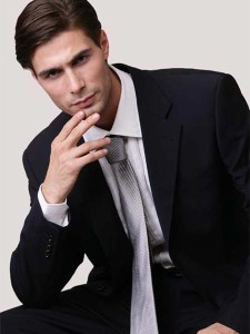 businessman-2
