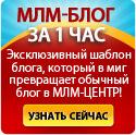 mlm-blog-za-chas