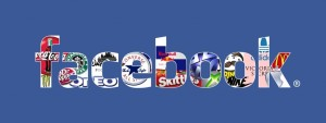 facebook-1-1024x385