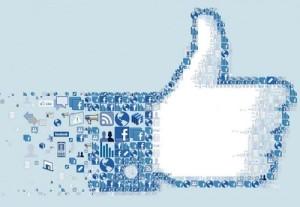 1395434059_facebook-2