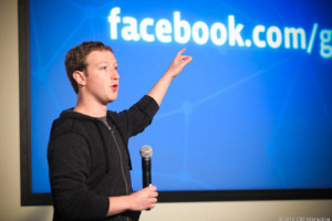 mark-zuckerberg-facebook-1187_610x407