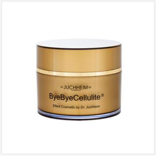 ByeBye Cellulite