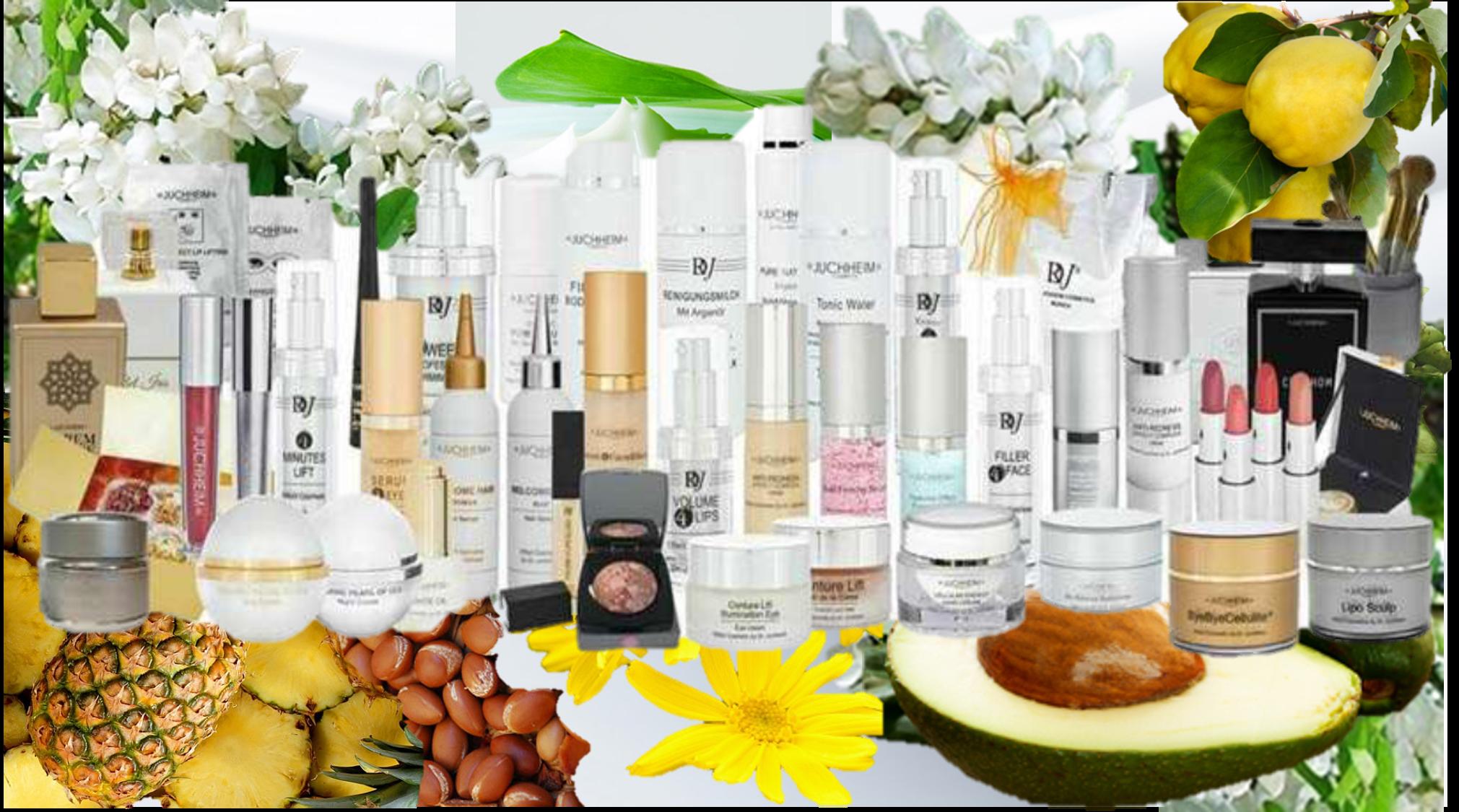 Naturalnaja Cosmetika