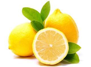 Органическая кислота из лимона